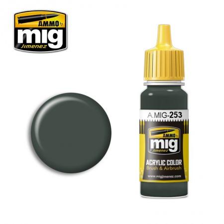 RLM 74 Graugrün 17ml