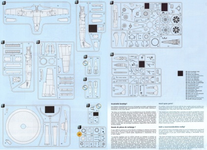Fw190 A-8/R-2Sturmbock