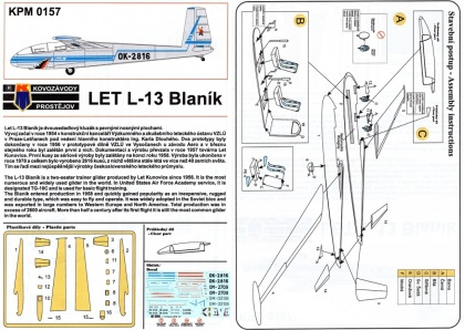 Let L-13