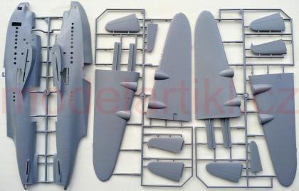 Short Sunderland Mk.III