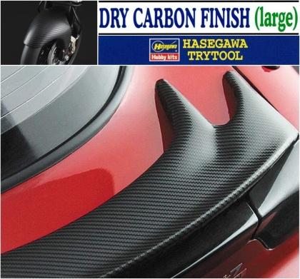 Dry Carbon Finish (large)