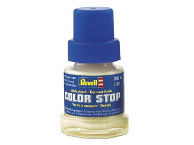 Color Stop 30ml 009/39801