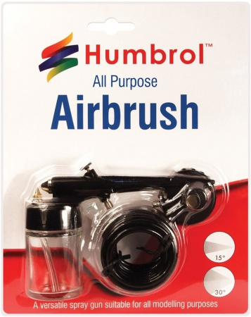 All Purpose Airbrush 024/AG5107