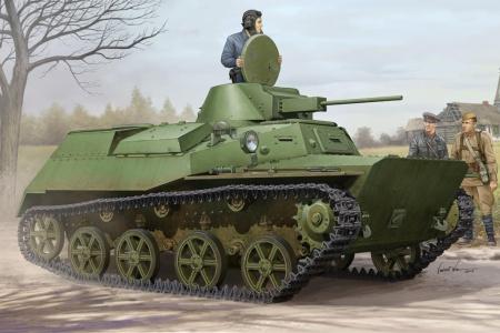T-30S