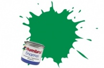 002 Gloss Emerald 14ml