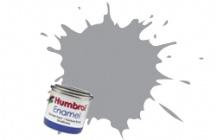 040 Gloss Pale Grey 14ml