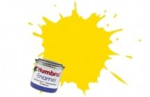 069 Gloss Yellow 14ml