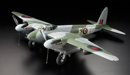 De Havilland Mosquito FB Mk.VI