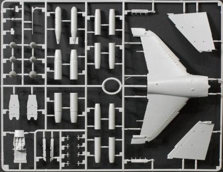 T-Harrier T2/T4/T8