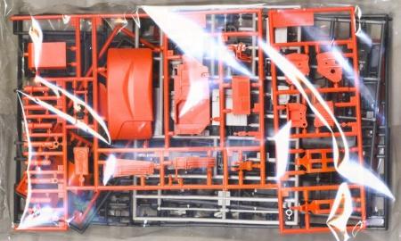 Hitachi Construction Machinery Hydraulic Excavator Zaxis 135US