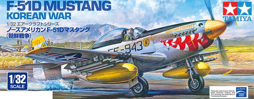 slider-p-51-2-.png